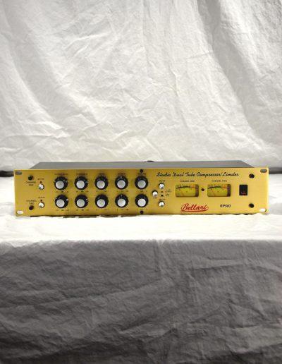 Bellari RP583