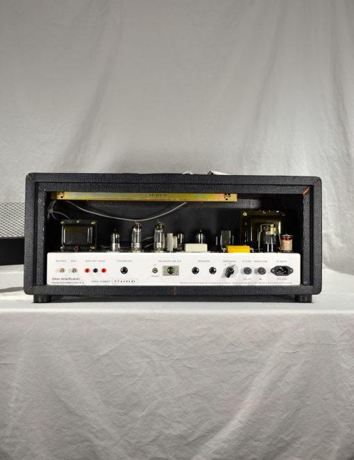 Aiken-Invader-tubes