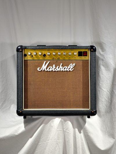 Marshall Artist Combo Amp